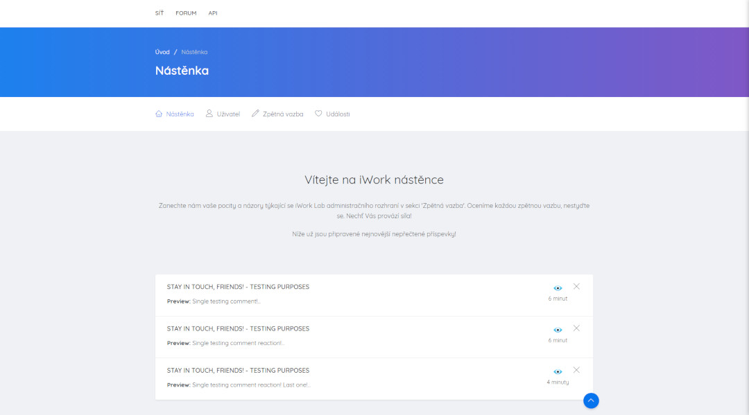 This overview image